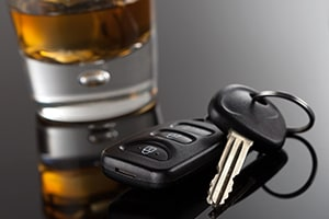 Juveniles and DUI Offenses